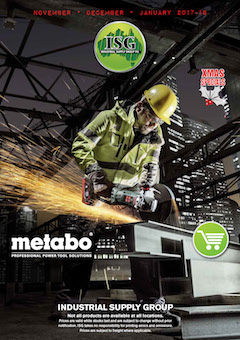 metabo promotions