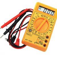 voltage_meter