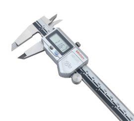 precision measuring image